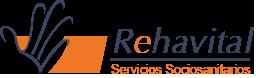 Rehavital Servicios Sociosanitarios