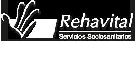 Rehavital Tudela. Servicios sociosanitarios.